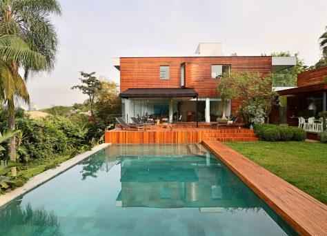 buy property in brazil
